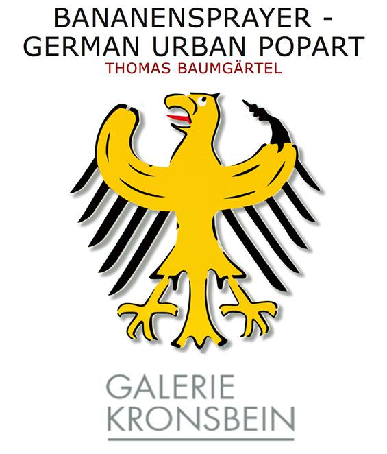 Riesiger White Hahn-Galerien xhamster vid